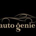 Auto Genie (@autogenie) Avatar