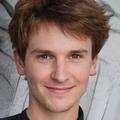 Max Barker (@maxbarker) Avatar