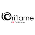 Ioriflame - Sản phẩm Oriflame chính hãng (@ioriflame) Avatar