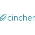 Cincher (@cincherio125) Avatar