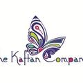 The Kaftan Company (@thekaftancompany) Avatar