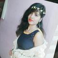 Isha Mysr (@ishamysty) Avatar