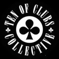 TEN OF CLUBS (@tenofclubsuk) Avatar