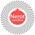 NerotCandles - Handmade Carved Candl (@nerotcandles) Avatar