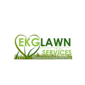 EKG Lawn Services (@ekglawnservices) Avatar