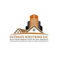 Ultimate Solutions LLC (@ultimatesolutionsllc) Avatar