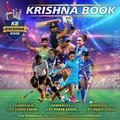 Krishnabook (@krishnabook) Avatar