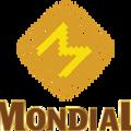công ty thiết kế bao bì MondiaL  (@islaquinn6962682) Avatar