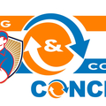 Heating & Cooling Concepts (@coolingheating9) Avatar