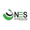 Nexpert solutions (@ntsolution) Avatar