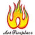 Artfire (@artfire14) Avatar