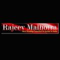 Rajeev Malhotra Comedian (@rajeevmalhotra) Avatar