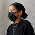 Haruko Hayakawa (@harukooo) Avatar