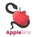 Applesins (@applesins) Avatar