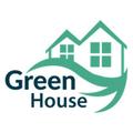 Rơm Nhân Tạo GreenHouse (@quangtruongcd5) Avatar