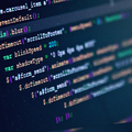 Stack Developers (@stackdeveloper) Avatar