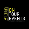 On Tour Events (@tour09events) Avatar
