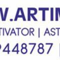 Arti Mittal (@artimittall) Avatar