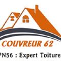 COUVREUR 62 - Couverture CPN 56 (@mrmansonfr123) Avatar
