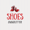 Shoes  (@shoesuggester) Avatar