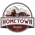 Hometown Dental (@hometowndentalca) Avatar