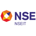 NSEIT Limited (@nseitlimited) Avatar