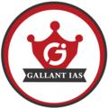 Gallant (@gallantias28) Avatar