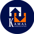 kamal Associates (@kamalassociates) Avatar