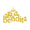 Agua Bendita (@aguabendita234) Avatar