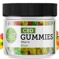 Cannaleafz CBD Gummies Canada (@gummiescannaleafz) Avatar