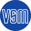 Tăng Follow VSM (@tangfollowfbvsm) Avatar