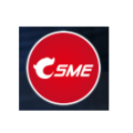 SME Industrial Co. (@smecouplings) Avatar