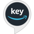 Payday Key (@paydaykey1) Avatar