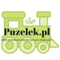 Puzelek (@puzelek) Avatar