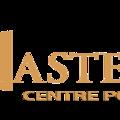 masteri centre point mcp (@mastericentrepointnet) Avatar