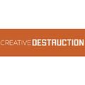 Creative Destruction (@ohiocreativedestruction) Avatar