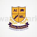 Data Science Assignment Help (@datascienceassignment) Avatar