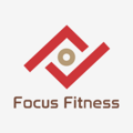 Crossfit equipment - Focus Fitness (@fusionfitness) Avatar