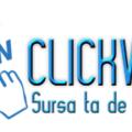 clickvest (@seriale_turcesti) Avatar