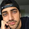 Paulo Spencer  (@paulospence) Avatar