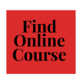 Find Online Courses (@findonlinecourses01) Avatar