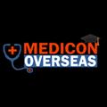 Medicon Overseas (@mediconoverseas) Avatar