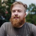 Erik Ellingson (@erikellingson) Avatar