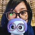 Mimai C. (@chrrrmaine) Avatar
