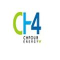 CHFOUR  (@chfourenergy) Avatar