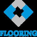 Flooring For Less (@flooringforless) Avatar