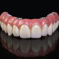 Best dental implants in mexico (@dentalimplantinmexico) Avatar