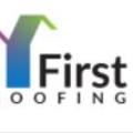 First Fix Roofing (@firstfixldt) Avatar