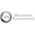 Melbourne Naturopathy (@melbournenaturo) Avatar