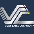 Vijay Sales Corporation (@vijaysalescorp) Avatar